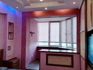 3-х комнатная квартира Адмирала Лазарева