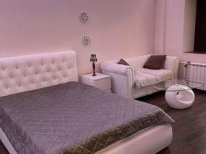 1 комнатная квартира Декабристов