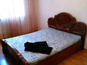 3-х комнатная квартира около метро Борисово