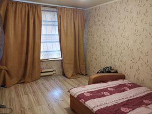 Комната Яблочкова
