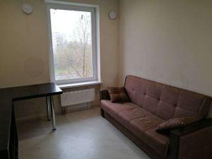 1 комнатная квартира Ботаническая