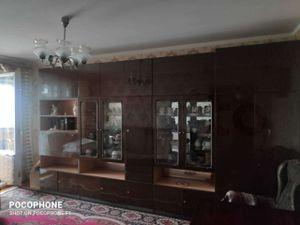2-х комнатная квартира Вешняковская
