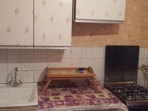 1к квартира около метро Бабушкинская