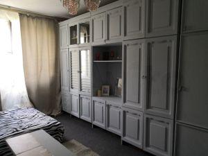 Комната на метро Борисово