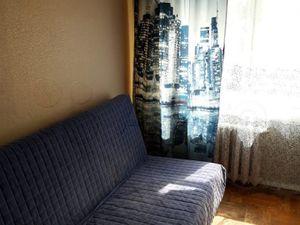 Комната на метро Водный стадион