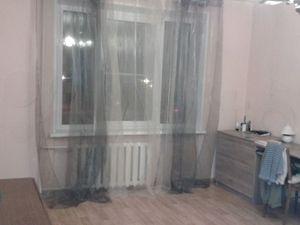 1 комнатная квартира Красностуденческий