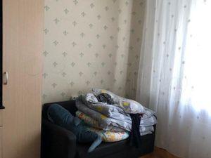 Комната Вилиса Лациса
