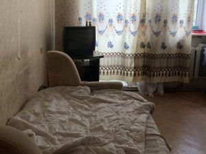 2к квартира Покрышева