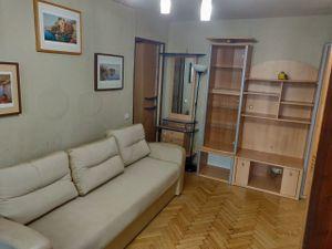 2к квартира Нагорный