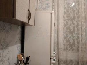 Комната Азовская