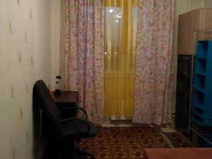 Комната Суздальская