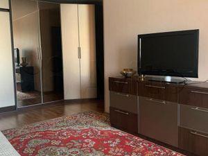 2к квартира Корнейчука