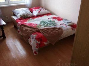 Комната около метро Марьино