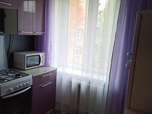 2к квартира 3-я Радиаторская
