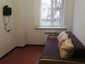 Комната Можайский