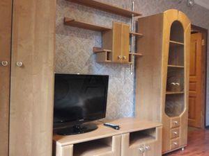 1к квартира около метро Новогиреево