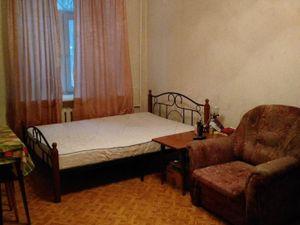 Комната Большая Академическая