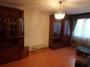 1 комнатная квартира Яблочкова
