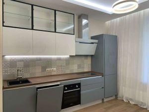 1 комнатная квартира на метро Тушинская