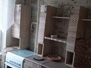 1 комнатная квартира Булатниковский
