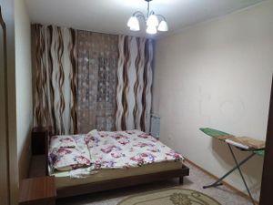 Комната на метро Динамо