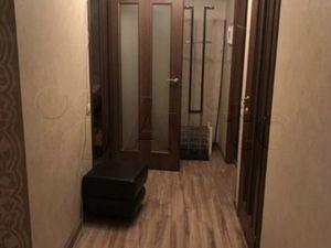 2к квартира Иерусалимская