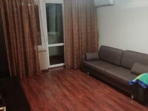 1 комнатная квартира на метро Академическая