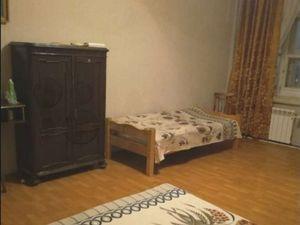 Комната Литейный