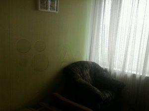 Комната около метро Домодедовская