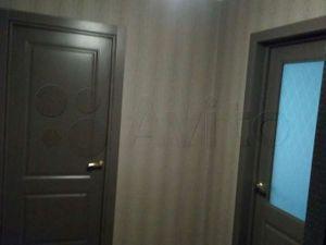 2к квартира Борисовский