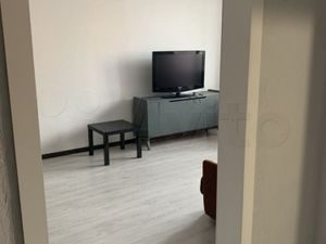 1 комнатная квартира Борисовские Пруды