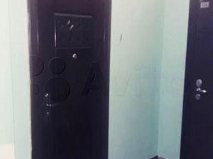 2-х комнатная квартира 13-я Парковая
