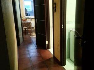 2-х комнатная квартира Дмитровское