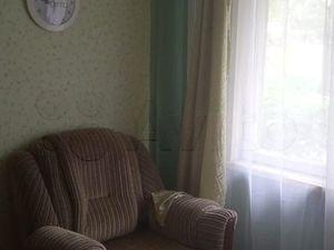 Комната Карпинского