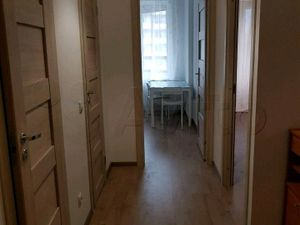 1к квартира около метро Ленинский проспект