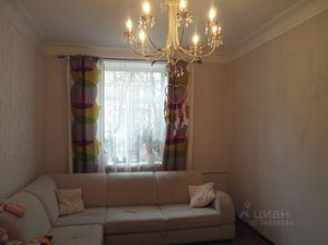 2-х комнатная квартира Орехово-Зуевский