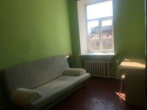 Комната Лиговский