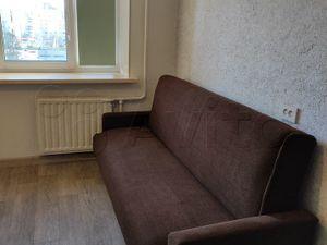 Комната Будапештская