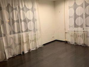 2к квартира на метро Купчино