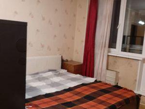 1 комнатная квартира около метро Кузьминки