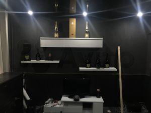 2-х комнатная квартира Трофимова