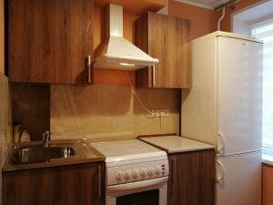 1 комнатная квартира Волгоградский