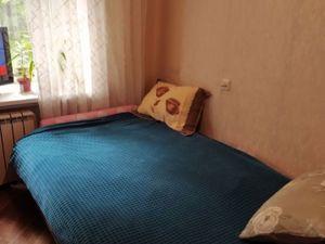 Комната Ращупкина