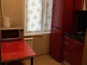 2к квартира около метро Академическая