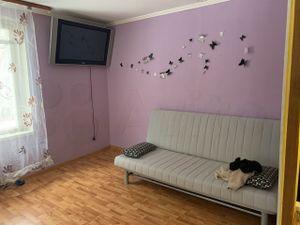 1 комнатная квартира Братская