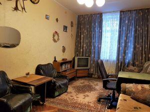 Комната около метро Тушинская