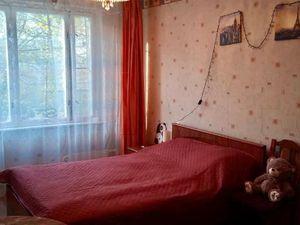 Комната Шипиловская