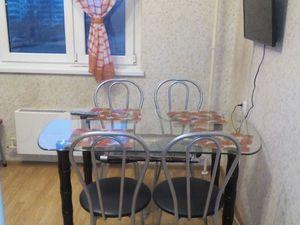 3-х комнатная квартира Липецкая