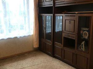 1 комнатная квартира Введенского