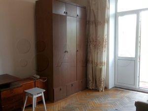 Комната на метро Алексеевская